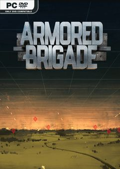 Download Armored Brigade-SKIDROW