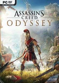 Download Assassins Creed Odyssey