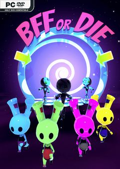 Download BFF or Die x64-DARKSiDERS