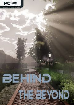 Download Behind The Beyond-PLAZA