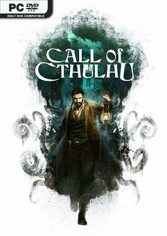 Download Call of Cthulhu-CODEX