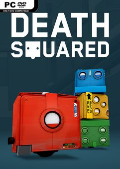 Download Death Squared Build 2337036