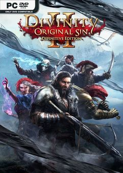 Download DO Sin 2 Definitive Edition