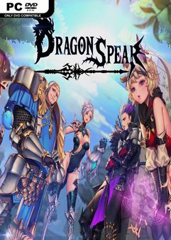 Download Dragon Spear-HOODLUM