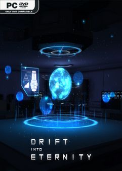 Download Drift Into Eternity v1.01b