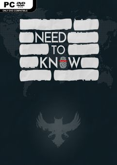 Download Need to Know-HOODLUM