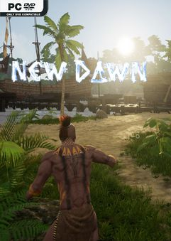 Download New Dawn Early Access