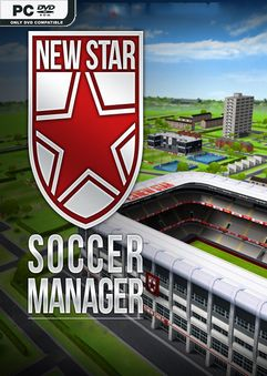 Download New Star Manager v1.1.0