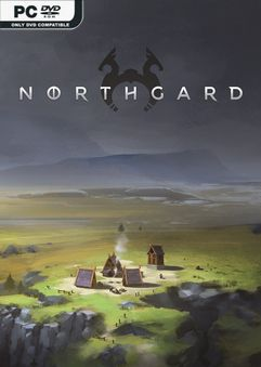 Download Northgard v1.4.10836
