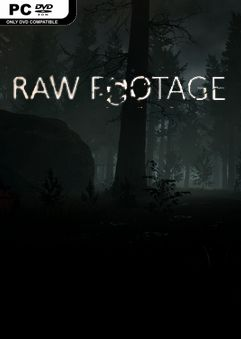 Download RAW FOOTAGE-DARKSiDERS