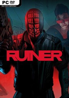 Download RUINER-RELOADED