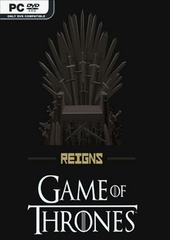 Download Reigns Game Of Thrones-DINOByTES