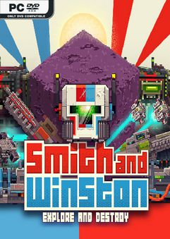 Download Smith and Winston v23.01.2019