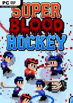Download Super Blood Hockey v1.1.0
