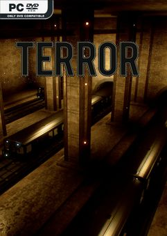 Download Terror-SKIDROW