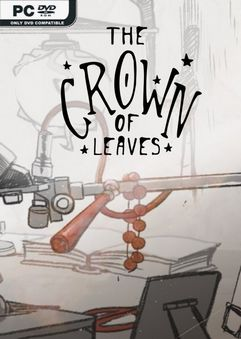 Download The Crown of Leaves-SKIDROW
