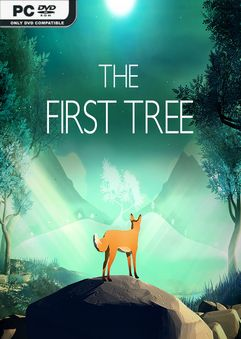Download The First Tree Definitive Edition-PLAZA