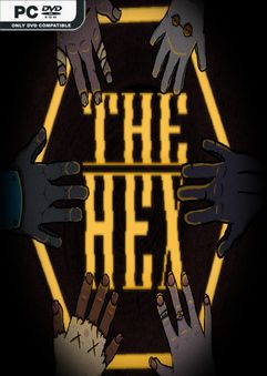 Download The Hex-SiMPLEX