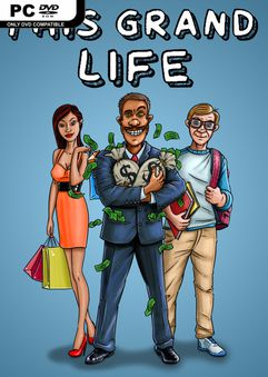 Download This Grand Life v1.21
