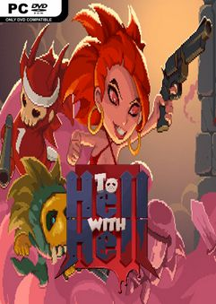 Download To Hell With Hell v1.0.0.1743