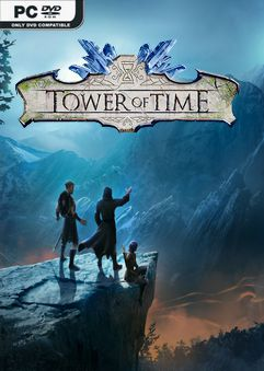Download Tower of Time v1.4.0-CODEX