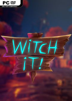 Download Witch It v0.8.4.1