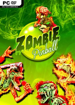 Download Zombie Pinball-DOGE