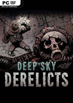 Download Deep Sky Derelicts v0.6.5