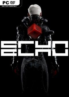 Download ECHO-RELOADED