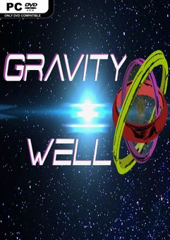 Download Gravity Well-PLAZA