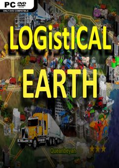 Download LOGistICAL Build 526