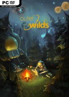 Download Outer Wilds v1.2