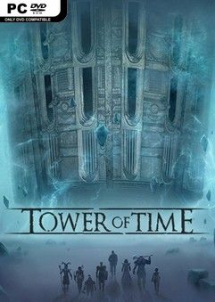 Download Tower of Time-CODEX