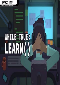 Download while True learn v1.0.61